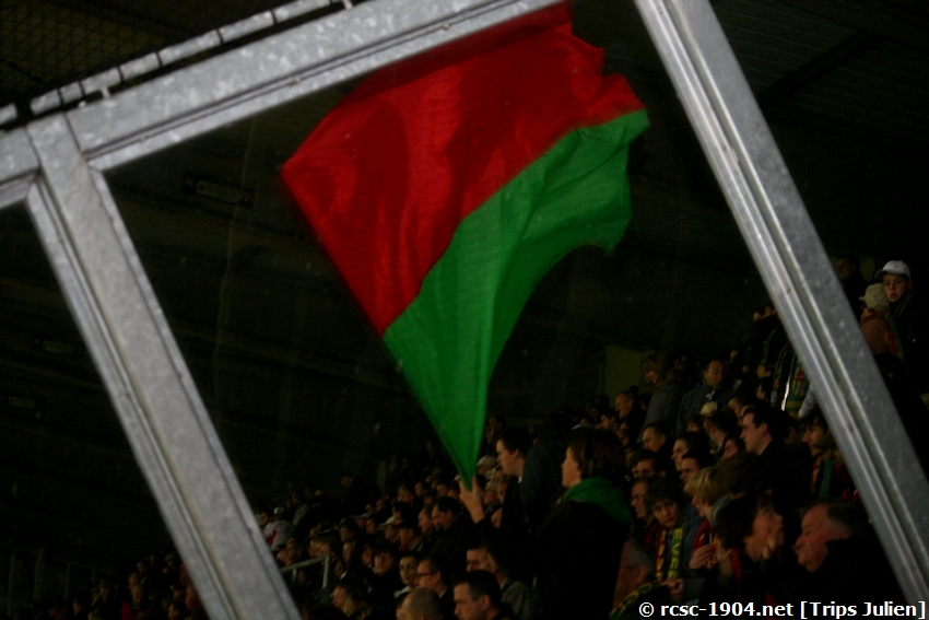 S.V.Zulte.Waregem. - R.Charleroi.S.C. [Photos] [2-2] 100223011027965885499350