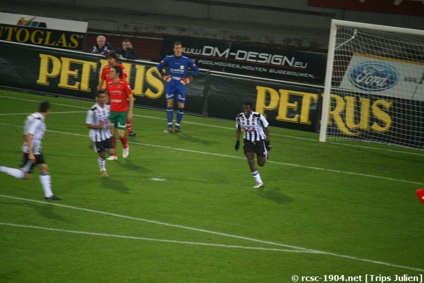 S.V.Zulte.Waregem. - R.Charleroi.S.C. [Photos] [2-2] 100223011214965885499361