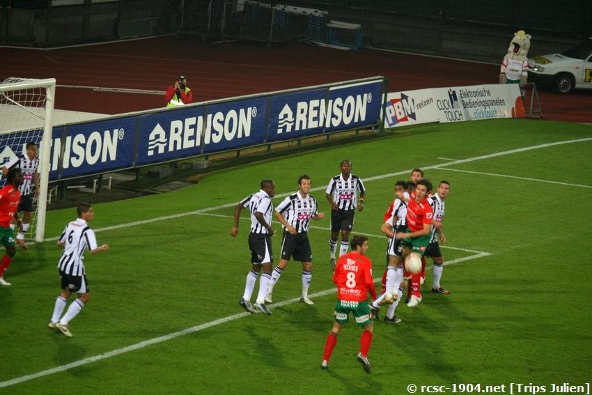 S.V.Zulte.Waregem. - R.Charleroi.S.C. [Photos] [2-2] 100223011524965885499404