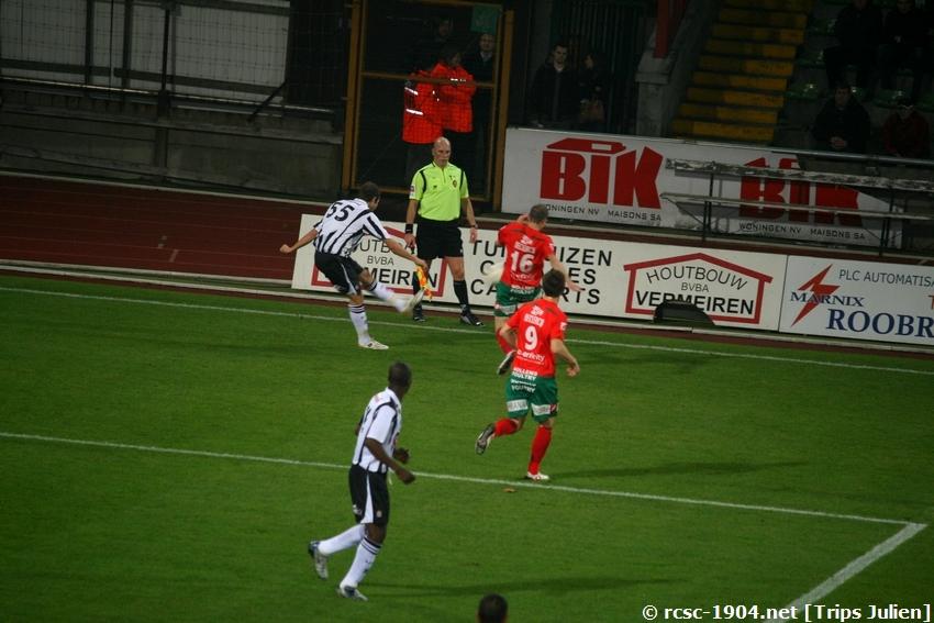 S.V.Zulte.Waregem. - R.Charleroi.S.C. [Photos] [2-2] 100223011553965885499406