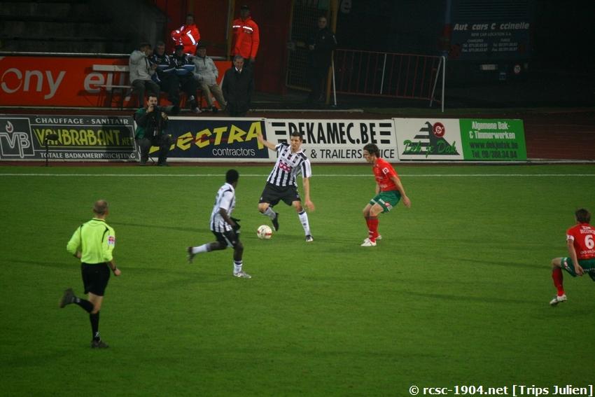 S.V.Zulte.Waregem. - R.Charleroi.S.C. [Photos] [2-2] 100223011620965885499408