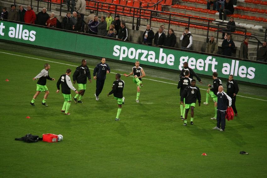 R.S.C.Anderlecht - R.Charleroi.S.C. [Photos][2-0] 100223025553994355502272