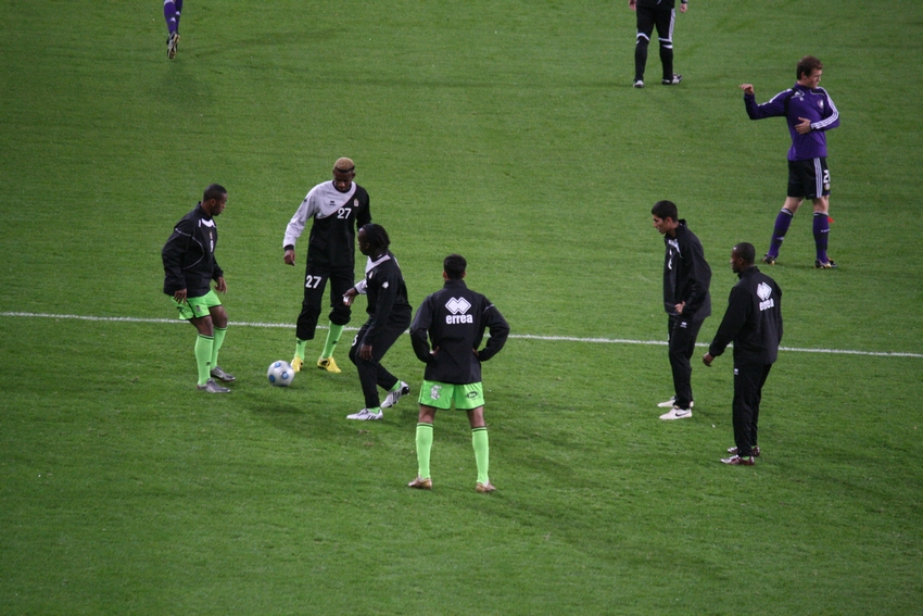 R.S.C.Anderlecht - R.Charleroi.S.C. [Photos][2-0] 100223025618994355502274