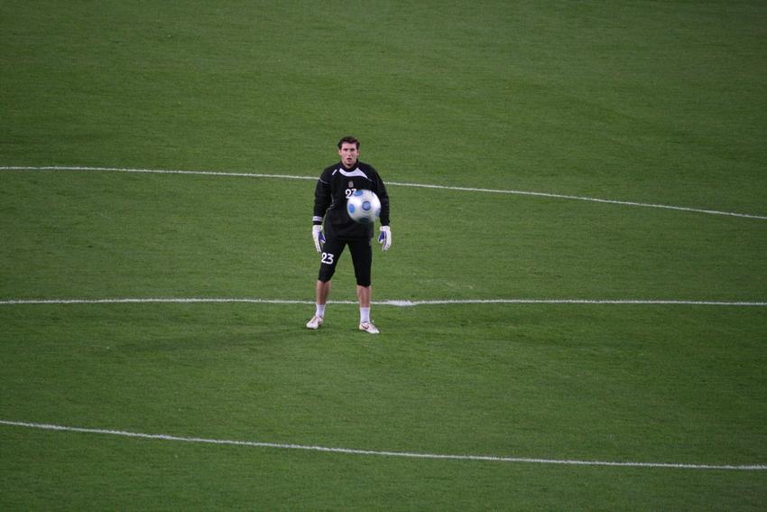 R.S.C.Anderlecht - R.Charleroi.S.C. [Photos][2-0] 100223025632994355502280