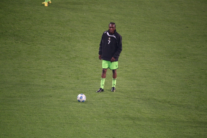R.S.C.Anderlecht - R.Charleroi.S.C. [Photos][2-0] 100223025647994355502288