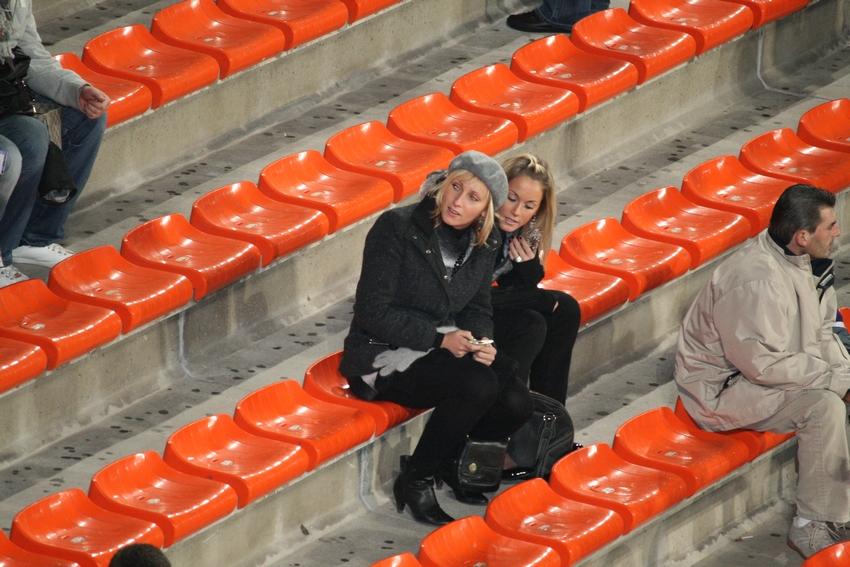 R.S.C.Anderlecht - R.Charleroi.S.C. [Photos][2-0] 100223025701994355502300