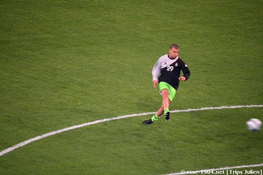 R.S.C.Anderlecht - R.Charleroi.S.C. [Photos][2-0] 100223025715994355502304
