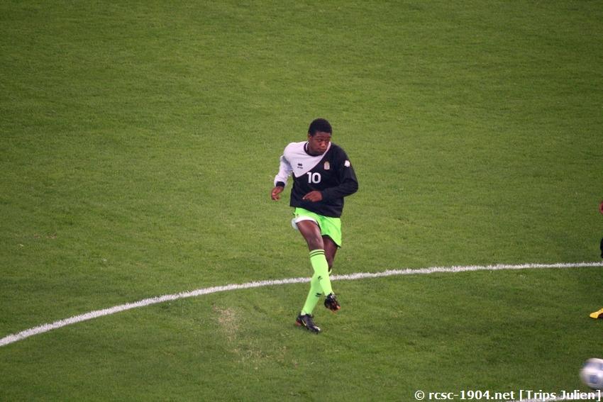 R.S.C.Anderlecht - R.Charleroi.S.C. [Photos][2-0] 100223025730994355502305