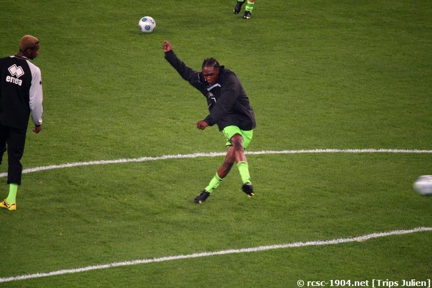 R.S.C.Anderlecht - R.Charleroi.S.C. [Photos][2-0] 100223025744994355502306