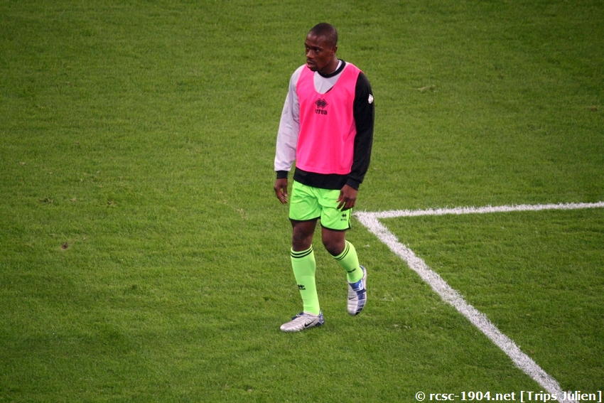 R.S.C.Anderlecht - R.Charleroi.S.C. [Photos][2-0] 100223025813994355502314