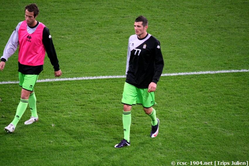 R.S.C.Anderlecht - R.Charleroi.S.C. [Photos][2-0] 100223025830994355502326