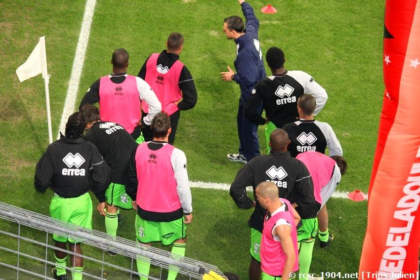 R.S.C.Anderlecht - R.Charleroi.S.C. [Photos][2-0] 100223025902994355502333