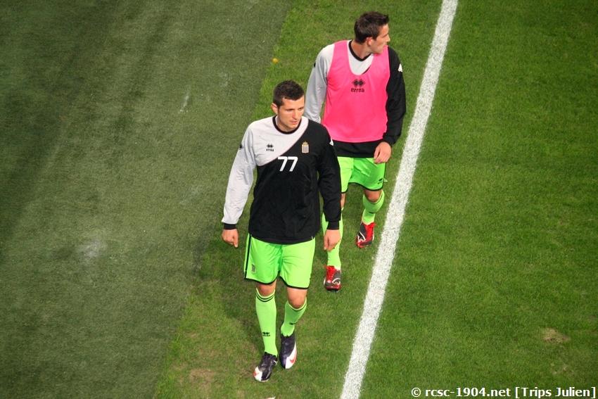 R.S.C.Anderlecht - R.Charleroi.S.C. [Photos][2-0] 100223025917994355502335