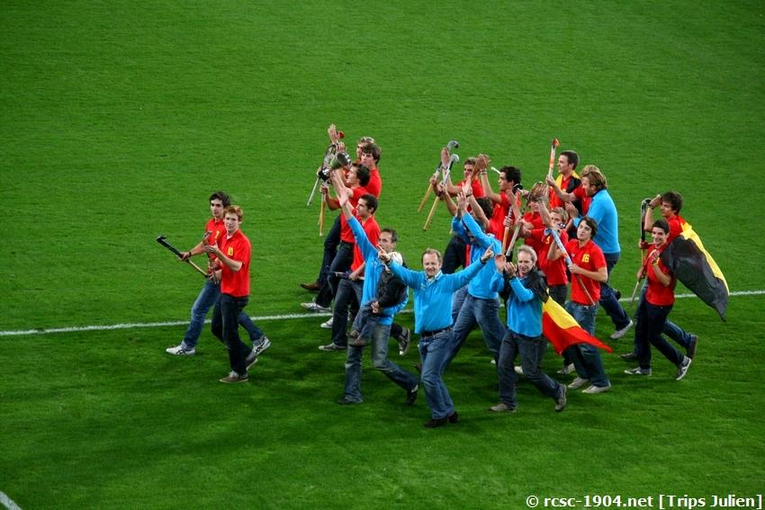 R.S.C.Anderlecht - R.Charleroi.S.C. [Photos][2-0] 100223025948994355502352