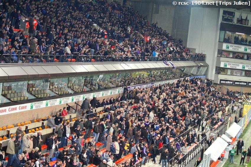 R.S.C.Anderlecht - R.Charleroi.S.C. [Photos][2-0] 100223030006994355502355