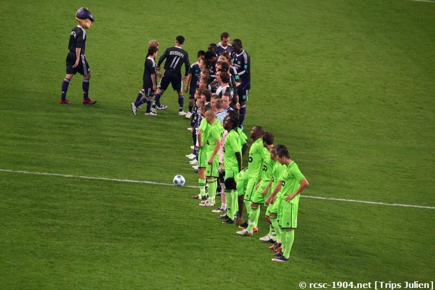 R.S.C.Anderlecht - R.Charleroi.S.C. [Photos][2-0] 100223030138994355502364