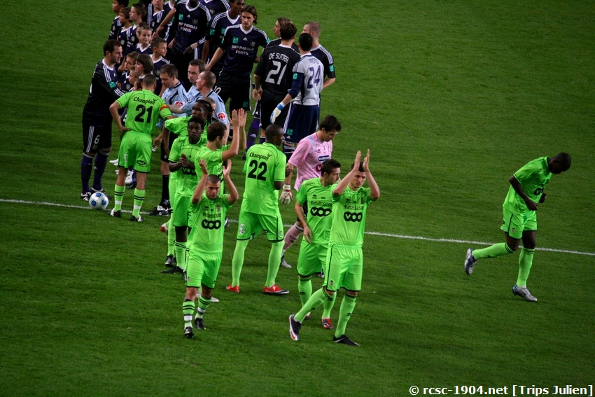 R.S.C.Anderlecht - R.Charleroi.S.C. [Photos][2-0] 100223030222994355502368