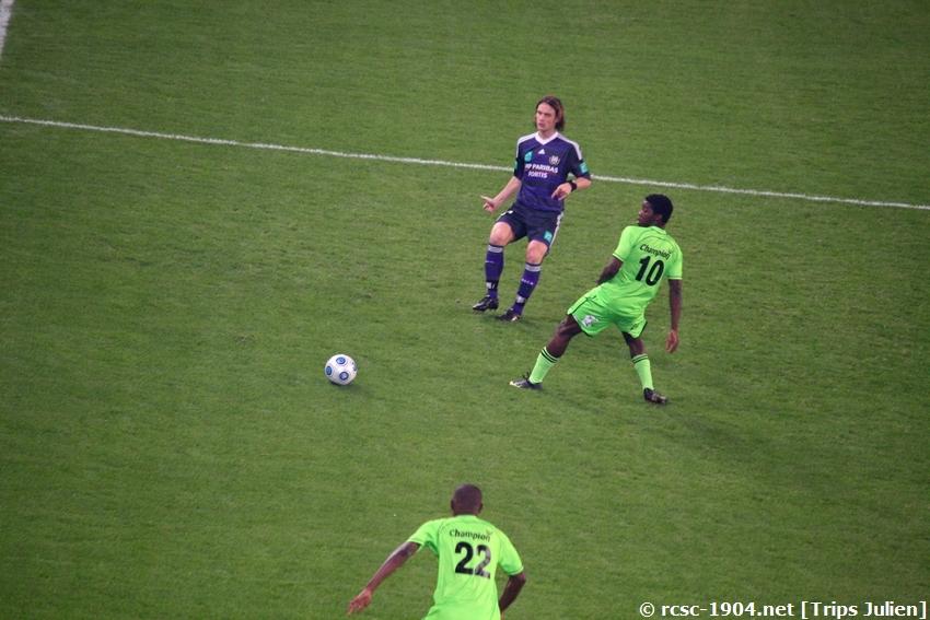 R.S.C.Anderlecht - R.Charleroi.S.C. [Photos][2-0] 100223030302994355502374