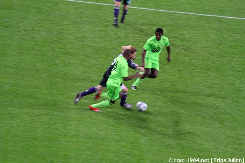 R.S.C.Anderlecht - R.Charleroi.S.C. [Photos][2-0] 100223030315994355502375