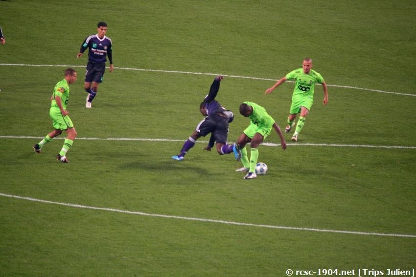 R.S.C.Anderlecht - R.Charleroi.S.C. [Photos][2-0] 100223030425994355502388