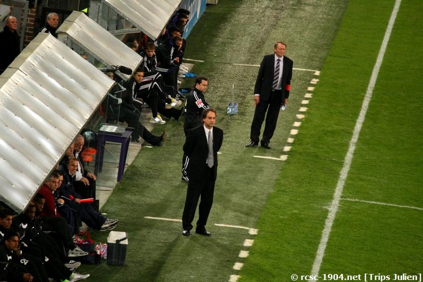 R.S.C.Anderlecht - R.Charleroi.S.C. [Photos][2-0] 100223030506994355502396