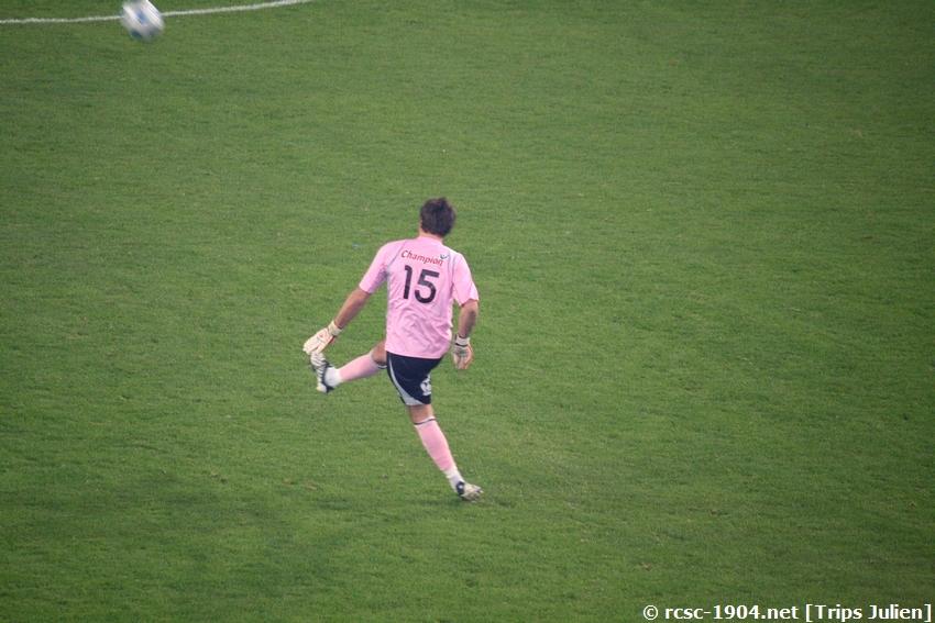 R.S.C.Anderlecht - R.Charleroi.S.C. [Photos][2-0] 100223030824994355502413