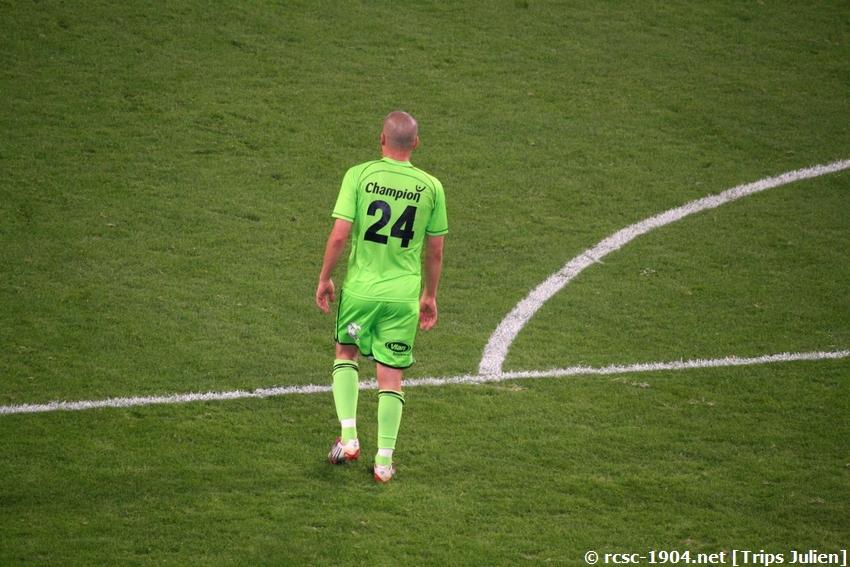 R.S.C.Anderlecht - R.Charleroi.S.C. [Photos][2-0] 100223030854994355502415