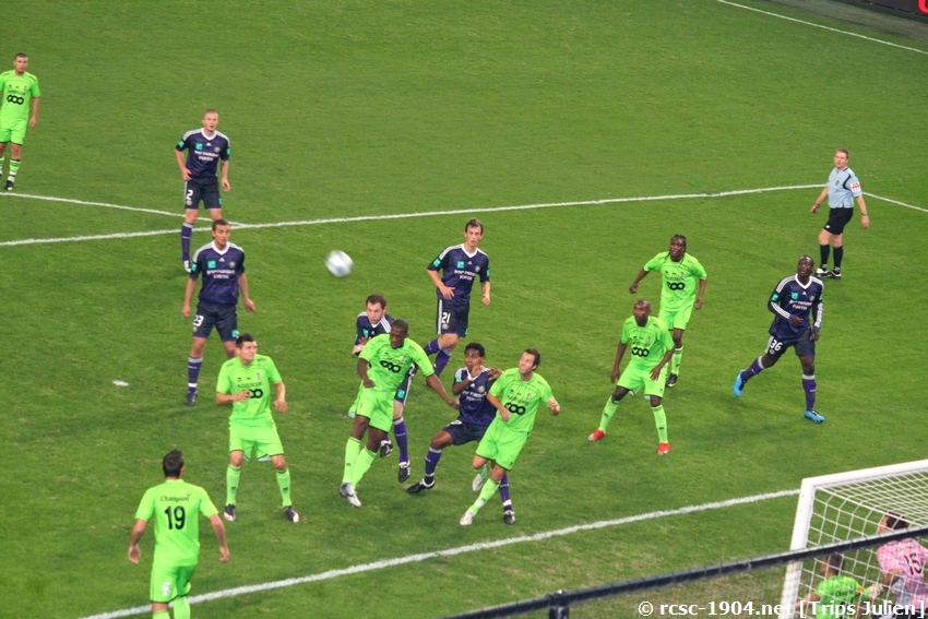 R.S.C.Anderlecht - R.Charleroi.S.C. [Photos][2-0] 100223030909994355502421