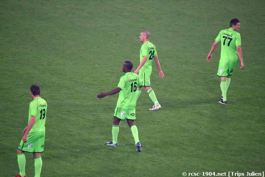 R.S.C.Anderlecht - R.Charleroi.S.C. [Photos][2-0] 100223030952994355502429