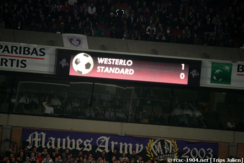 R.S.C.Anderlecht - R.Charleroi.S.C. [Photos][2-0] 100223031019994355502434