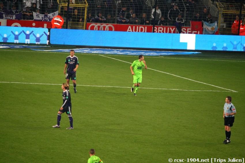 R.S.C.Anderlecht - R.Charleroi.S.C. [Photos][2-0] 100223031028994355502436
