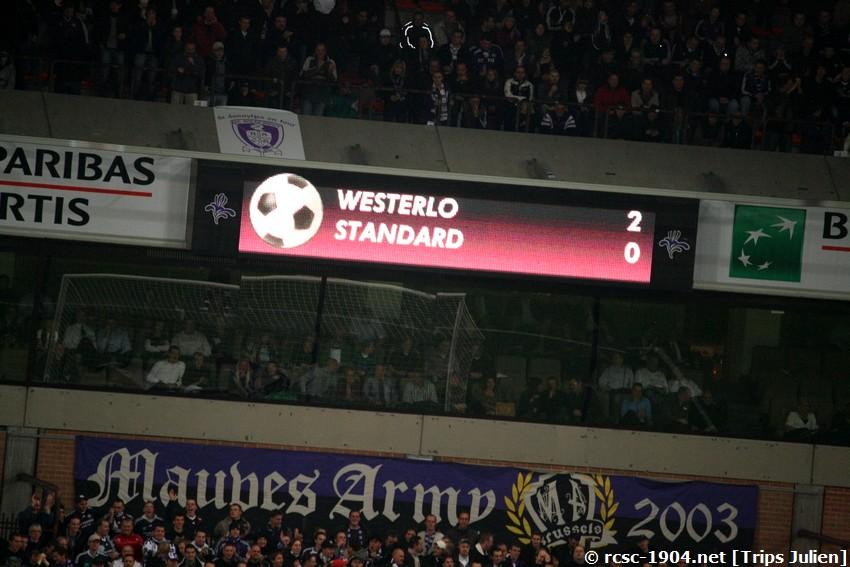R.S.C.Anderlecht - R.Charleroi.S.C. [Photos][2-0] 100223031042994355502439