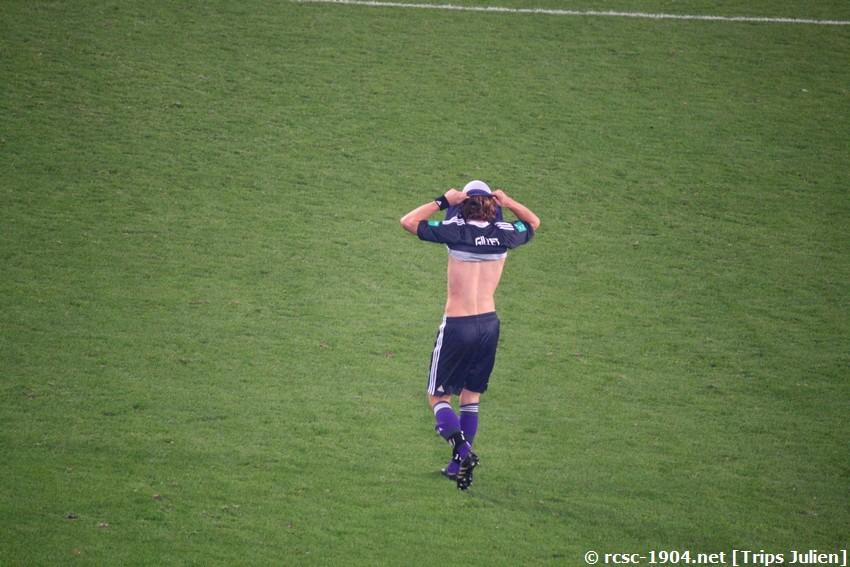 R.S.C.Anderlecht - R.Charleroi.S.C. [Photos][2-0] 100223031058994355502443
