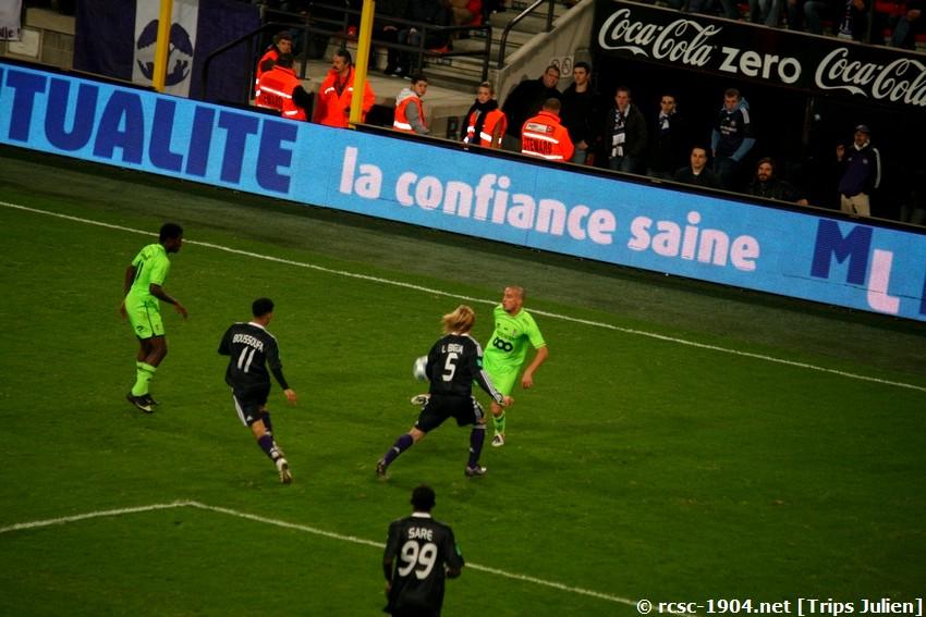 R.S.C.Anderlecht - R.Charleroi.S.C. [Photos][2-0] 100223031107994355502445