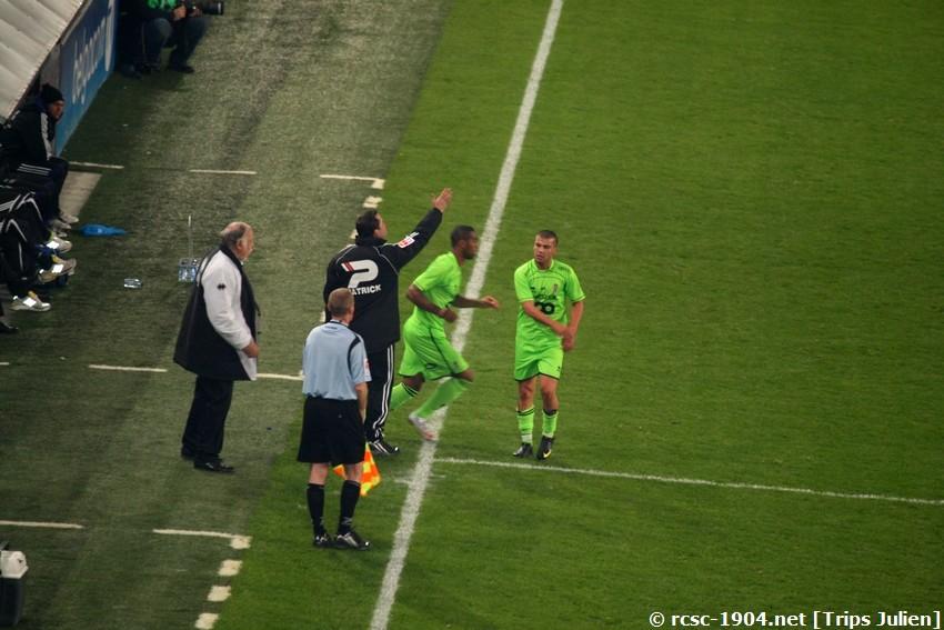 R.S.C.Anderlecht - R.Charleroi.S.C. [Photos][2-0] 100223031348994355502480