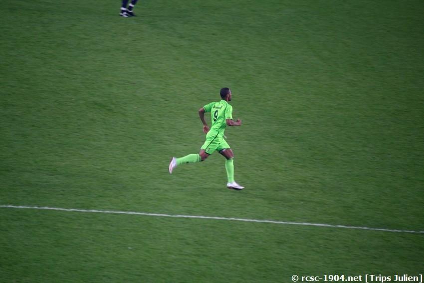 R.S.C.Anderlecht - R.Charleroi.S.C. [Photos][2-0] 100223031351994355502481