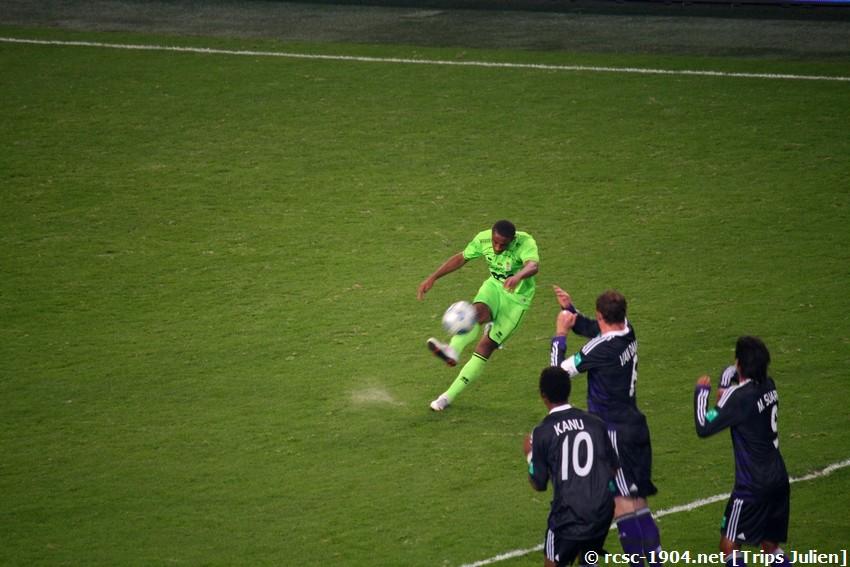 R.S.C.Anderlecht - R.Charleroi.S.C. [Photos][2-0] 100223031407994355502486