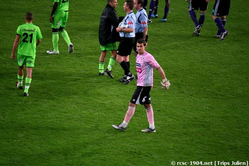 R.S.C.Anderlecht - R.Charleroi.S.C. [Photos][2-0] 100223031508994355502506