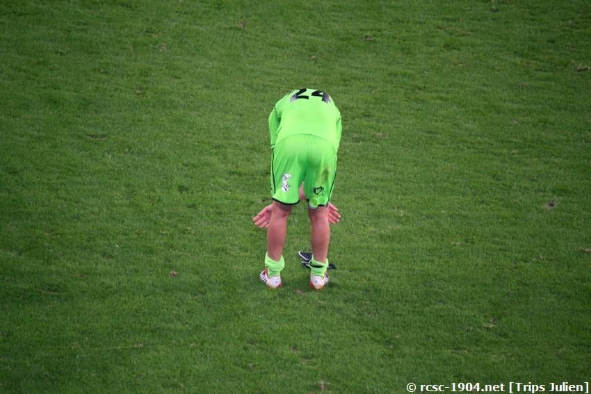 R.S.C.Anderlecht - R.Charleroi.S.C. [Photos][2-0] 100223031743994355502515