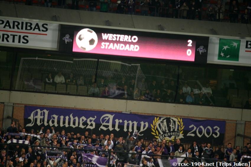 R.S.C.Anderlecht - R.Charleroi.S.C. [Photos][2-0] 100223031747994355502518