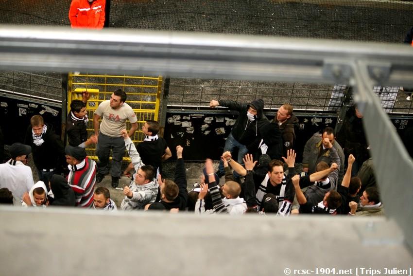 R.S.C.Anderlecht - R.Charleroi.S.C. [Photos][2-0] 100223031759994355502522