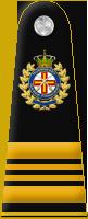 [RP GUERNESEY ] 1650-02 et 03 ~ I = Bureau du Prince - schisme du roi - Page 2 100223042153129335503081