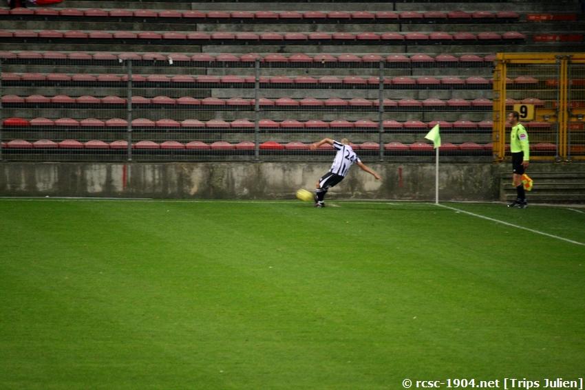 R.Charleroi.S.C. - K.V. Kortrijk. [Photos] [3-3] 100223042618994355503114