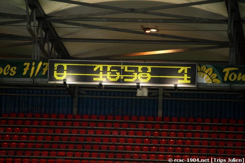R.Charleroi.S.C. - K.V. Kortrijk. [Photos] [3-3] 100223042709994355503119