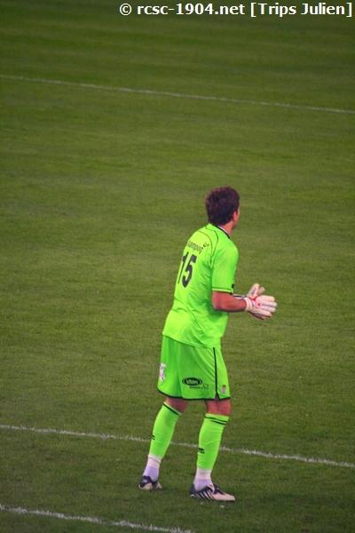 R.Charleroi.S.C. - K.V. Kortrijk. [Photos] [3-3] 100223043112994355503141