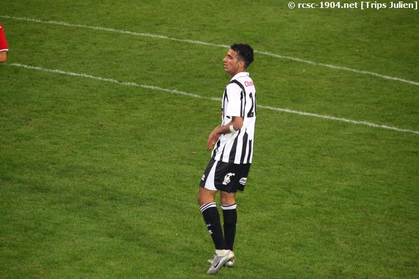 R.Charleroi.S.C. - K.V. Kortrijk. [Photos] [3-3] 100223044546994355503283