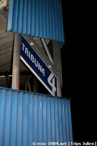R.Charleroi.S.C. - K.V. Kortrijk. [Photos] [3-3] 100223045854994355503414