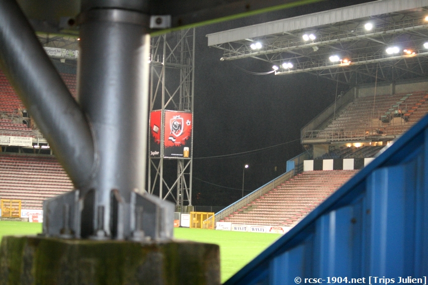 R.Charleroi.S.C. - K.V. Kortrijk. [Photos] [3-3] 100223045914994355503416