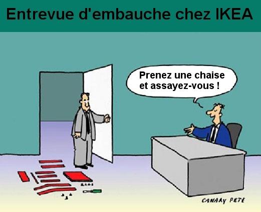 humour - images drôles 100223085621952275505162