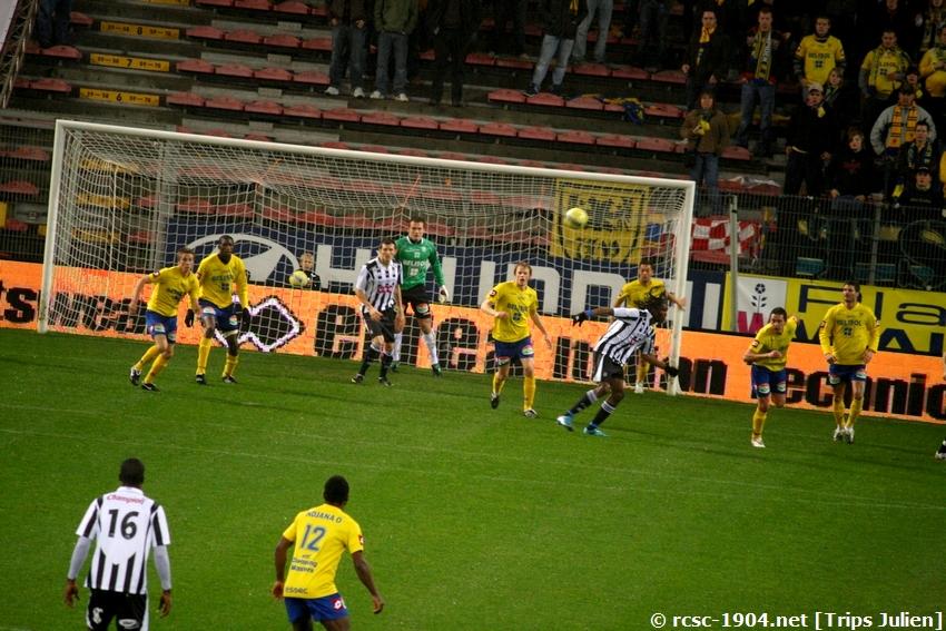 R.Charleroi.S.C. - Saint-Trond.V.V. [Photos][0-0] 100223124455965885499255